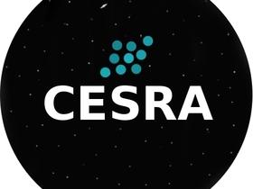 CESRA Logo