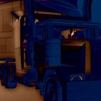 Truck night
