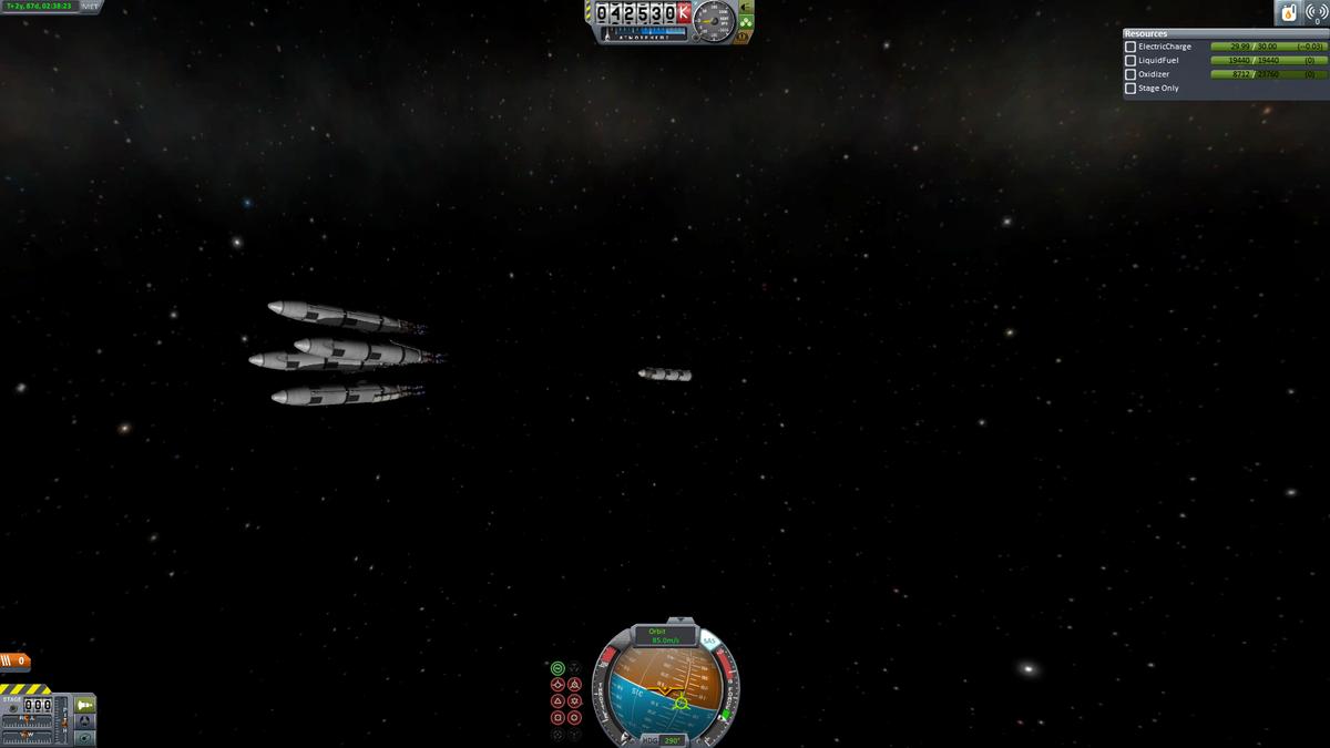screenshot93