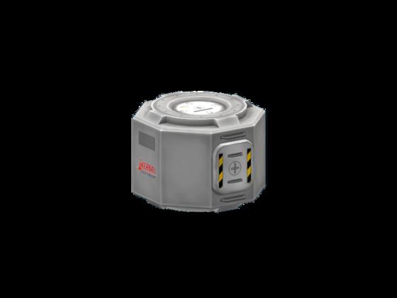 Mk1 Lander Can