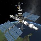 SkyBase 12
