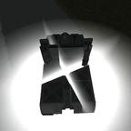 Revolutionäre Lichttechnik