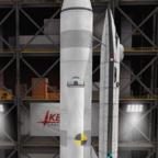 shuttle 1.1.3
