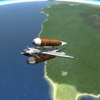 Nuke-Shuttle Mk II
