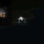 Das fliegende Triebwerk