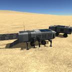 Mining-Modul