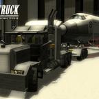 American Truck2
