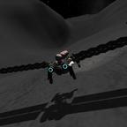 Schneller Rover