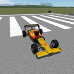 Formula K - GIA Racing