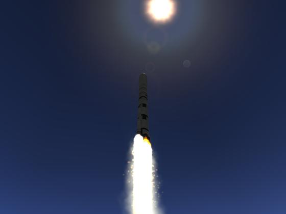 SLS-Cargo