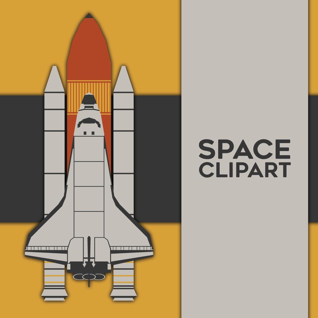 Shuttle Grafik