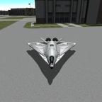 KAF - Delta-X