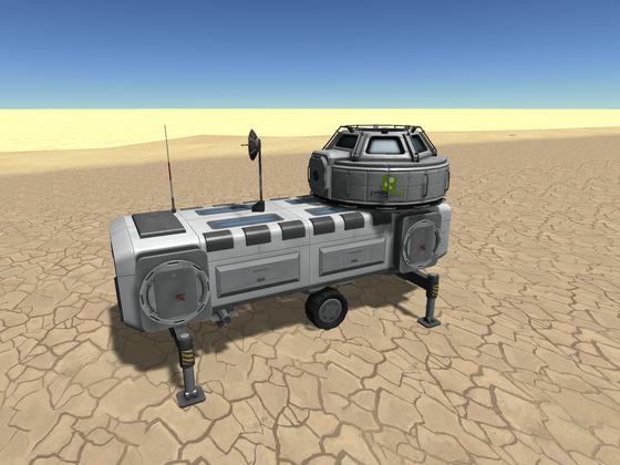 Science-Hub