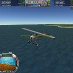Propeller Fieger