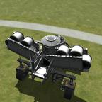 Tankwerfer