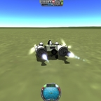 Kerbal Racing Team