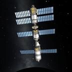 ASS-2