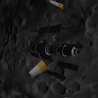 Apollo 81-3