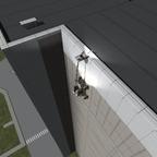 Kletter Buggy (mit KAS+Robotics)