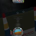 Kraken-Airrace 2015 - Strecke 4