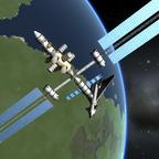 Crew-Shuttle