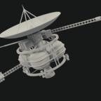 Random Satellit