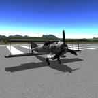 Die WhiteAlbatross mit KAX
