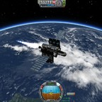 Garivations Überwinder v2 (Sciende Version)