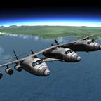 SpaceShip Beta