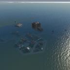 Atlantis?