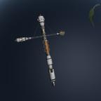 Refuelling Station 003