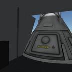 Saturn IB