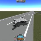 Antonow SSTO