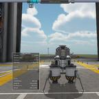 Mein Lander Mk 4