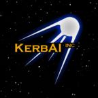 KerbAI Firmenlogo