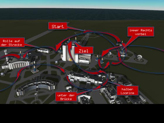 5. Strecke Kraken-Airrace 2015