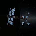 Gagarin-Station