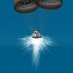 Apollo 81-6