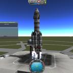 Launchcountdown ex.1