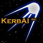 KerbAI Banner