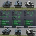 Rover von Aggrasso Space Inc.