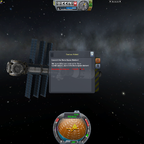 Station contract1