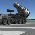 Transport LKW