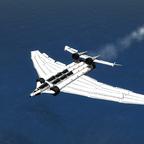 KAF - BigBird