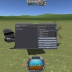 solar flugzeug