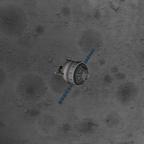 Apollo 81-4
