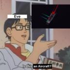Endanflug