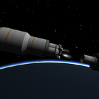 Delta II 7920