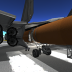 MegaLifter - Cargowagon