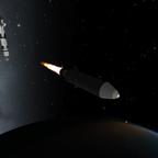 Apollo 81-2